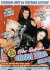Older Lesbians Seduce Teens 2