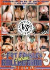 The Fat Fannies Collection 3