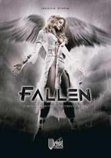 Fallen: Bonus Disc