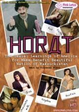 Horat