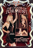 The Chains Of Torment