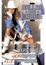 Dallas Does Debbie