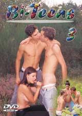 Bi-Teens 3