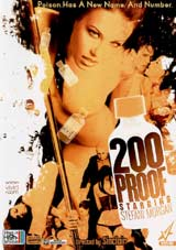 200 Proof
