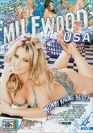 Milfwood USA