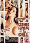 Scenes From A Cell