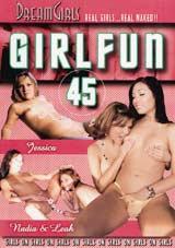 Girl Fun 45