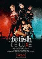 Fetish Deluxe