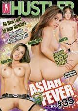 Asian Fever 35