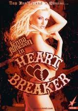 Jenna Jameson In Heart Breaker