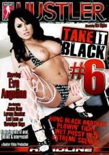Take It Black 6