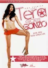 Tera Goes Gonzo