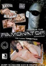 Ramonator