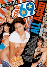 Star 69: All Asian Part 2