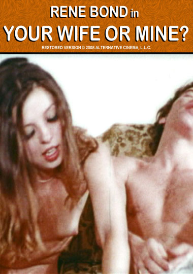 Your wife or mine 1971 6