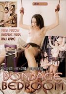 Bondage Bedroom