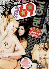 Star 69: All Girl
