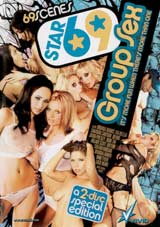 Star 69: Group Sex