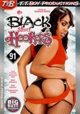 Black Street Hookers 91