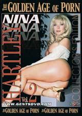 The Golden Age Of Porn: Nina Hartley 2