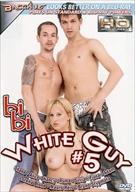 Bi Bi White Guy 5