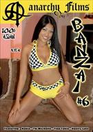 Banzai 6