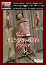The Orgasm Bar 4
