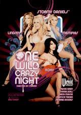 One Wild And Crazy Night