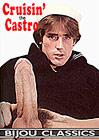Cruisin' The Castro