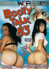 Booty Talk 83
