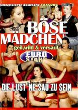 Bose Madchen