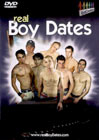 Real Boy Dates