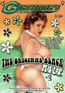 The Original Black MILF 3