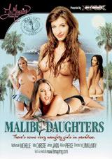 Malibu Daughters