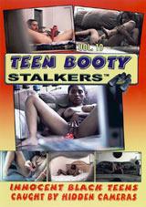 Teen Booty Stalkers 19