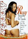 Sexxxy Roxy Reynolds And Friends