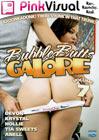 Bubble Butts Galore 7