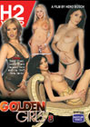 Golden Girls 8