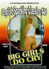 English Spanking Classics 46