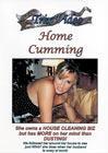 Home Cumming