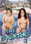 Tiny Squirters 2