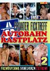 Privater Ficktreff Autobahn Rastplatz