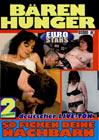 Baren Hunger