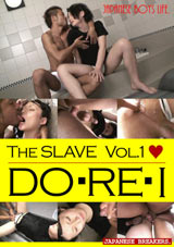 Do-Re-I The Slave