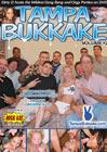 Tampa Bukkake 2