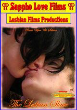 The Lesbian Slave