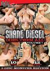 Shane Diesel Fucks Them All 7 Part 2