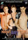 NaviGayTor