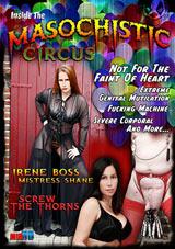 Masochistic Circus