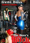 The Boss's Bitch